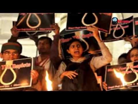 Xxx Mp4 Film On Delhi Damini Rape Case 'Dilli Kand' 3gp Sex