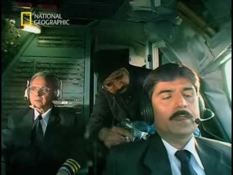 Xxx Mp4 Indian Airlines IC 814 Hijack National Geographic Part 1 3gp Sex