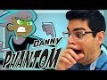 Download Video Download DANNY PHANTOM Reaction (Episode 1-10, Season 1) 3GP MP4 FLV