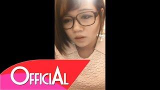 Thả Gió - Ngáo Gây Mê ( Cover Lil'S )