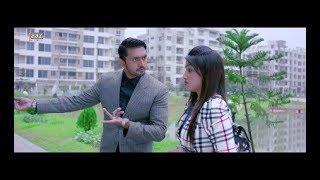 Niyoti Comedy Scene | Arifin Shuvo | Jolly | Jaaz Multimedia