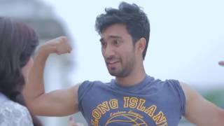 Bangla Natok |Maasti Reloaded |By Mabrur Rashid Bannah Cast Jovan |Tamim |Shaown| Nadia