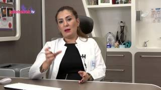 Doğumdan sonra iyileşme süreci nedir?