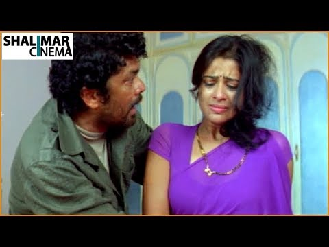 Xxx Mp4 Actress Satya Krishnan Scenes Back To Back Telugu Latest Movie Scenes Shalimarcinema 3gp Sex