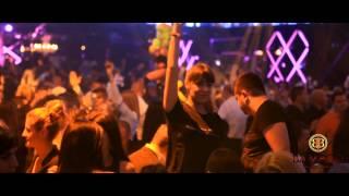 Magic Night in Bamboo Bucharest