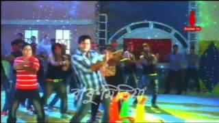 Prem Ase JarMajhe Nishpap Munna 2013 720p