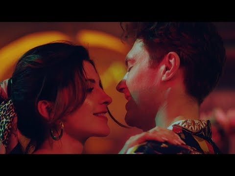 Xxx Mp4 Mig Nie Ma Raju Official Video 3gp Sex
