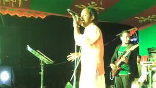 singer ashik rana jara make valobaso na
