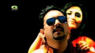 Bangla Music Video | Bole Gele Na | by Sandipan | feat Hridoy Khan | HD1080p | ☢☢ EXCLUSIVE ☢☢