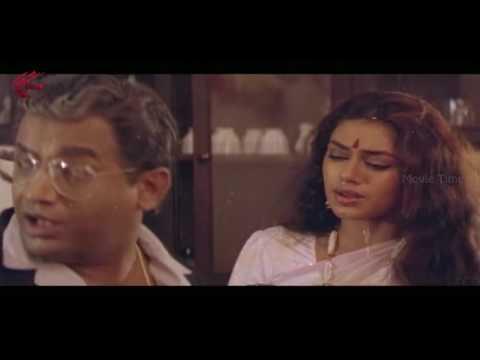 Xxx Mp4 Shobana Nassar Action Scene Papakosam Movie Shamili Rajashekar 3gp Sex