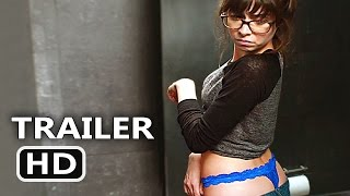 IT HAD TO BE YOU Official TRAILER + Clips (2016) Romantic Comedy Movie HD
