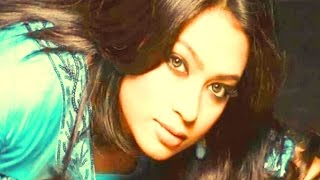 হট নায়িকা পপি যে কারনে আত্নহত্যা করলেন  ।। Latest Hit News ।। bdstar