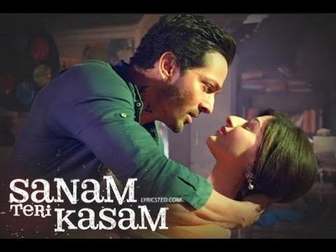 Xxx Mp4 Sanam Teri Kasam With Lyrics 3gp Sex