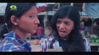 Blackmail   Full Movie   Milon   Boby   Moushumi   HD 1080p