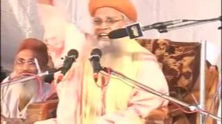 Shahadat e Imam Hussain by sayyid Hashmi miya