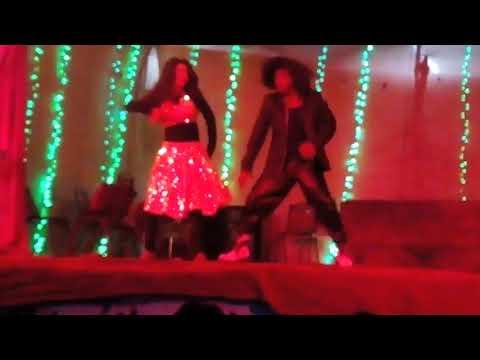 Xxx Mp4 Nude Dance Show Xnxx 3gp Sex