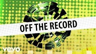 Kirin J Callinan - Off The Record