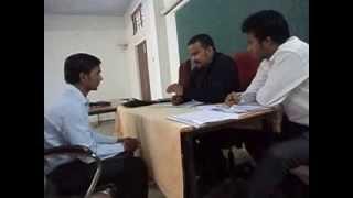 Asp Net Interview Live Questions & Answers Of CEC, Durg