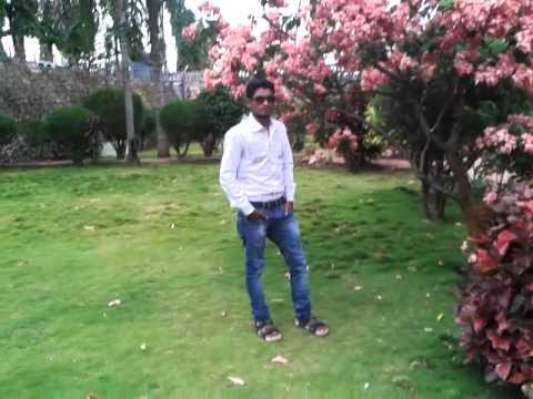 Xxx Mp4 Sexy Video Park Nayagarh 3gp Sex