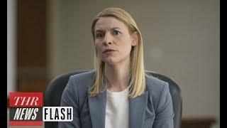 Claire Danes Confirms