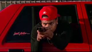 Anthony Real - Fuckbway (Prod. by Haazii Beats) - Movie Tribute Video