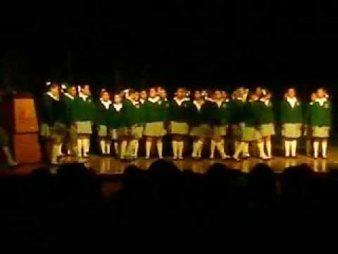Xxx Mp4 Esc Sec 107 Xochimilco T M En Concurso XXX Del Himno Nacional Gp 3gp Sex