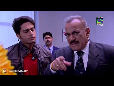 Xxx Mp4 CID Rahasya Serial Killer Ka Episode 1105 20th July 2014 3gp Sex
