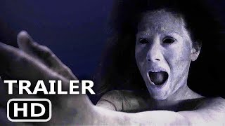 THE LODGERS Trailer (2017) Thriller, Movie HD
