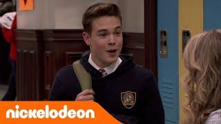 School of Rock   Una nuova famiglia per Freddy   Nickelodeon