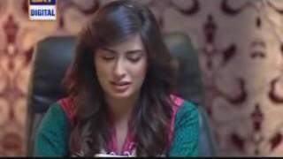 Mere Shohar Ki Dulhan Telefilm By Ary Digital Mehwish Hayyat