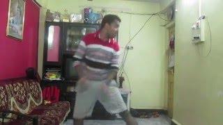 Funny Dance On: Jawani Le Doobi | Kya Kool Hain Hum 3