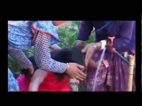 Xxx Mp4 Namuchhe Aama Dahima Teeka Krishna Bhakta Rai Narayan Rayamajhi Original Video 3gp Sex