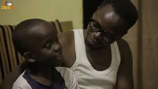 CITY MAID S06E05 |Rwanda movies |Film nyarwanda