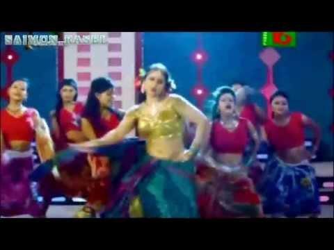 BD Model Keya New HOT TV Ad Shuresh Oil (HD)