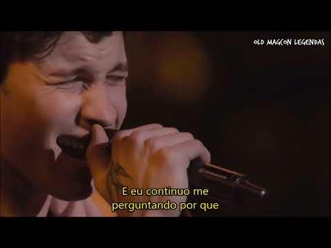 Where Were You In The Morning? (Live w John Mayer) - Shawn Mendes (Legendado PTBR)