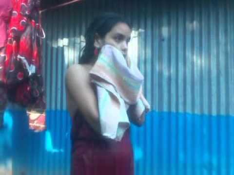 Xxx Mp4 Feni Dagonbhuiyan Dudmukha B Pur Shubo Wife 3gp Sex