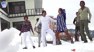 Come lets Dance with me Rasha Rasha Dilroba