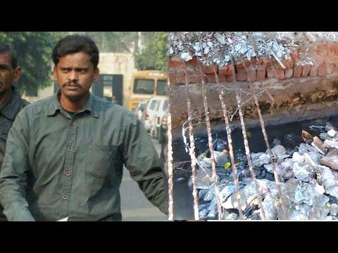 Xxx Mp4 Nithari Kand Full Story Of Surinder Koli The Noida Serial Killer 3gp Sex