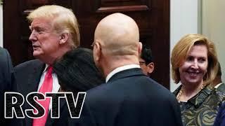 BOMBAZO: Trump Hace caso a su Mujer y Despide a Mira Ricardel