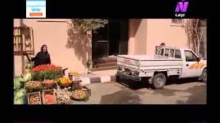 مسلسل دنيا جديدة - الحلقة الرابعة  - بطولة حسن يوسف