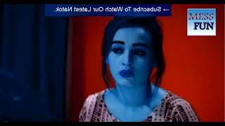 অনেক হইছে এবার খয়রাত ছারো   | Comedy Natok 420 | by mess fun