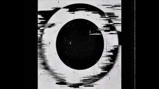 Linkin Park - The Catalyst (Instrumental)