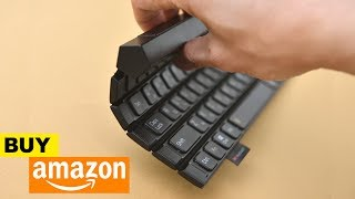 10 Amazing Gadgets You Can Buy Now On Amazon