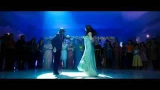 Robot - Chitti Dance Showcase(Telugu Movie) - HD  .mp4