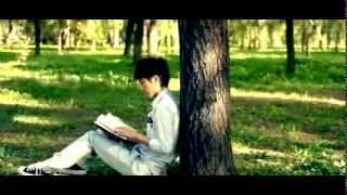Mi2     Miki Brave love       YouTube