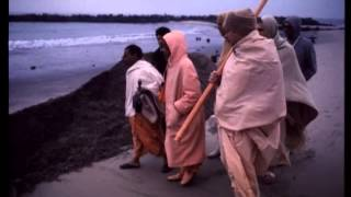 If you Chant Sincerely this Mantra, Everything will be Clear - Prabhupada 0522