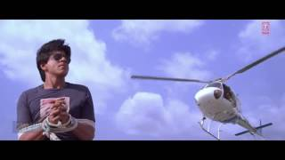 DON 3   Official Theatrical Trailer   FanMade Movie Trailer   ShahRukh Khan, Priyanka Chopra