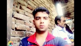 বিয়ের ভিডিও এবং প্রবাসির গান(biyer gan bhola borhanuddin) bhola bangladesh
