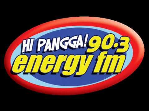 Kuya Jay Production Energy Fm Dagupan