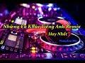 Download Video Download Những Ca Khúc Tiếng Anh Remix Hay Nhất - Trungkon Mix 3GP MP4 FLV